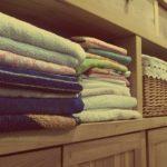 How to organize your memorabilia