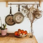 Tips to keep your cookware clean